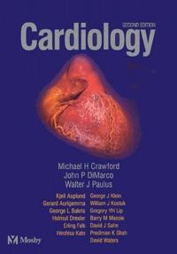 Rhonealpesinfo.fr Cardiology Image