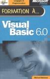 Michael Halvorson - Visual Basic 6.0.