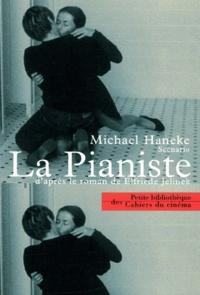 Corridashivernales.be La pianiste d'après le roman de Elfriede Jelinek Image