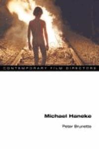 Michael Haneke.