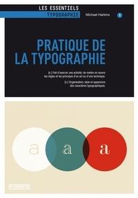 Galabria.be Pratique de la typographie Image
