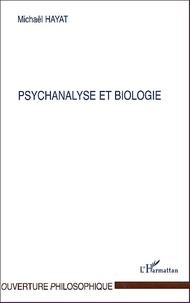 Psychanalyse et biologie.pdf