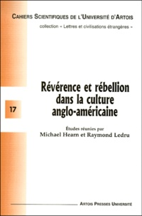 Michael Hearn et Raymond Ledru - .