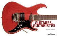 Guitares et guitaristes.pdf