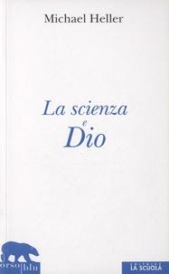 Le scienza e Dio.pdf