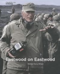 Deedr.fr Eastwood on Eastwood Image