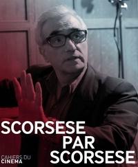 Scorsese par Scorsese.pdf