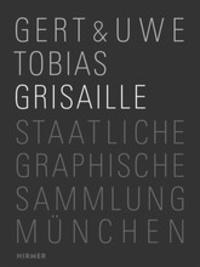 Michael Hering - Gert & Uwe Tobias.