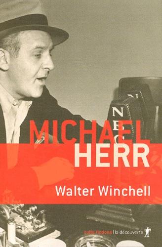 Michael Herr - .