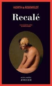 Icar2018.it Recalé Image