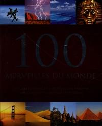 100 merveilles du monde.pdf