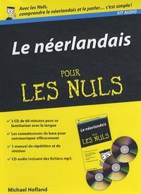 Histoiresdenlire.be Le néerlandais pour les Nuls Image