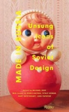 Michael Idov - Made in Russia - Unsung Icons of Soviet Design.
