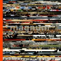 Michael Ignatieff - Magnum°.