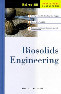 Biosolids Engineering.pdf