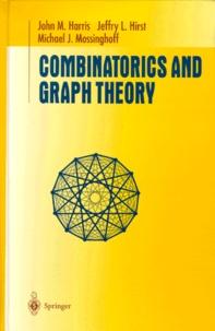 Combinatorics and Graph Theory.pdf