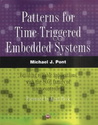 Patterns for Time-Triggered Embedded Systems.pdf