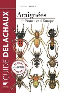 Araignées de France et dEurope.pdf