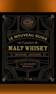 Sennaestube.ch Le nouveau guide de l'amateur de malt whisky Image