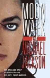 Michael Jackson - Moonwalk.