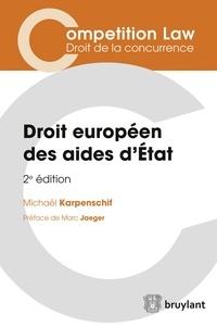 Droit européen des aides dEtat.pdf