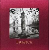 Michael Kenna - France.