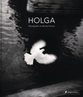 Michael Kenna - Holga.