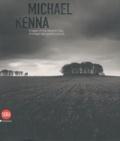 Michael Kenna et Sandro Parmiggiani - Michael Kenna - Images of the Seventh Day (1974-2009), édition bilingue anglais-italien.