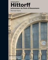 Jacques Ignace Hittorff.pdf
