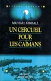 Michael Kimball - .