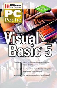 Visual BASIC 5 - Michael Kirstein | Showmesound.org