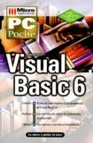 Michael Kirstein - Visual BASIC 6.