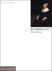 Rembrandt - Edition en langue anglaise.pdf