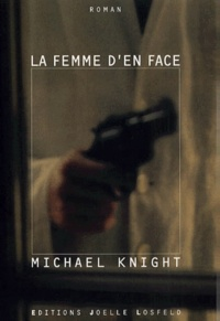 Michael Knight - .
