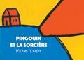 Michael Knight - Pingouin et la Sorcière.
