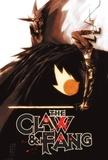 Michael Kutcher - Claw and Fang: Graphic Novel - Kutcher, Michael.