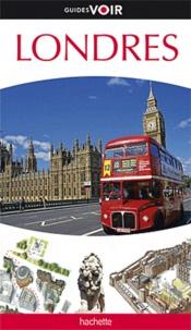 Michael Leapman - Londres.
