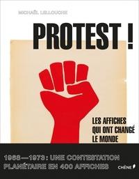 Protest! - Les affiches qui ont changé le monde - 1968-1973.pdf