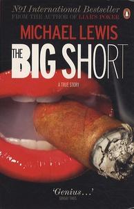 Michael Lewis - Big short.