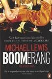 Michael Lewis - Boomerang.