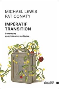 Impératif transition - Construire une économie solidaire.pdf