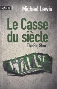 Le casse du siècle - The big short.pdf