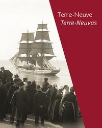 Michaël Liborio - Terre-Neuve, Terre-Neuvas.
