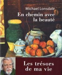 En chemin avec la beauté - Les trésors de ma vie.pdf