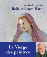 Michael Lonsdale - Belle et douce Marie - La Vierge des peintres.