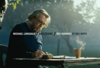 Michael Lonsdale - Des hommes et des mots - Abécédaire.