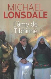 Lâme de Tibhirine.pdf