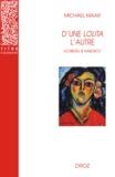 Michael Maar - D'une Lolita l'autre.