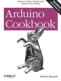 Arduino Cookbook.pdf