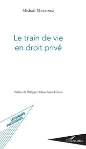 Birrascarampola.it Le train de vie en droit privé Image